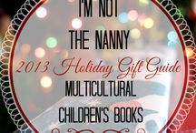 Awesome Christmas Ideas / Great holiday gift guides, Christmas activities, and free printables.