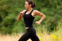programme jogging