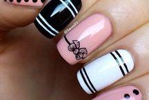 Pinksss!!