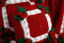 pletena deka