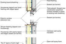 Engineering Details