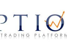 Choisissez OptionWeb / Ayez confiance en votre Broker et choisissez OptionWeb , la première plateforme d'options binaires régulée de trading d'Options binaires Rejoignez nous sur : http://www.optionweb.com/?lang=fr&campaign=143&p=9876