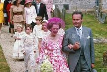 Weddings Mature Brides