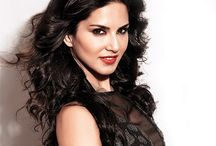 Sunny Leone - Sizzling Bollywood Beauty / All you need to know about Sunny Leone! Pics, news, updates!