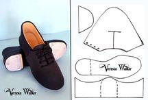 танцевальная обувь
