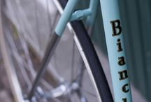 Bike - Bianchi