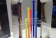 #A-Awards / Awards and Trophies - latest product and themes in Award designs, as well as the individuals, communities and companies that receive them.