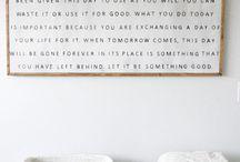 meaningful sayings