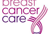 my health breast cancer / by Nikki Jane Rogers