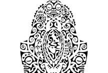 polynesian