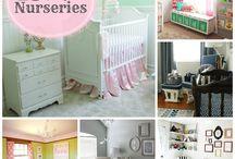 Lovely Nurseries