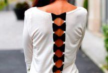 best back details