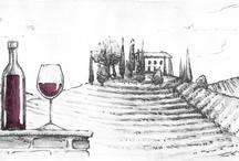 Svinando - Bere Bene Conviene / Svinando è il nuovo modo di acquistare il vino attraverso offerte esclusive, con prezzi scontati anche fino al 60% rispetto ai prezzi di listino comunemente praticati al consumo. Svinando è diverso dagli altri siti di e-commerce, non solo per la continua ricerca di piccole produzioni di eccellenza, ma anche perché garantisce sempre le annate migliori per ogni vino proposto. Infatti Svinando non ha magazzino e offre soltanto le migliori etichette disponibili sul mercato.