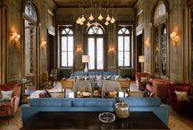 HOTELS TURKEY