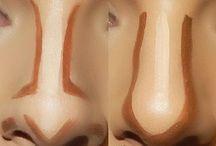 makeup tutorials for women
