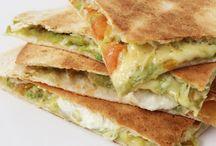 Lunchbox Rezepte. / Ideen für deine Lunchbox - schnell und einfach für die Uni oder die Mittagspause bei der Arbeit vorzubereiten. Ausgewogene Gerichte, schnelle Rezepte und gesunde Snacks.