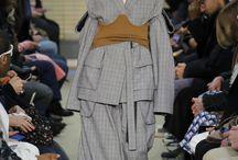 fashion, designers