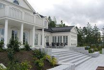 Gripsholmshus