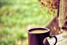 atmosfere in stagione,giorni,attimi.... / La magia di un momento,un ricordo,un luogo,una luce....