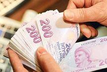 Blog Yazarak İnternetten Nasıl Para Kazanıyorlar