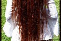 hajékszer