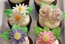 I ♥ Pretty Cupcakes