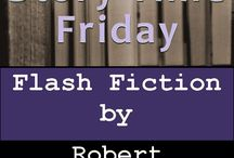 Story Time Friday / Each Friday on my blog, I'll be posting a new flash fiction story or a couple of poems. Often, I'll feature guest authors and poets.  If you'd like to submit a piece or poems of your own for consideration, you can find out how to do that and more details on the series page here: https://alifeamongthepages.wordpress.com/special-eventsposts/story-time-friday/