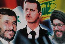 Darulislam.com.tr / Din adı altında Din Tahripçilerini deşifre ...