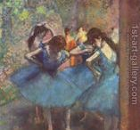 Edgar Degas Paintings / Edgar Degas Paintings + Art Replicas (Oil Paintings)