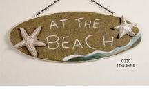 Beach Signs / by Rita Milone