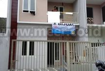 Banyak Pilihan Murah / Temukan solusi kebutuhan property anda