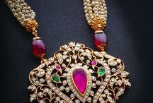 Nandhini jewels