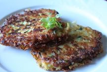 Recipes Meatless Meals