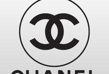 ~ Chanel.