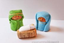 Stuff to make for kids