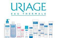 Uriage Ürünleri / Uriage ürünlerine buradan ulaşabilirsiniz..
