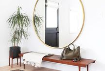Apartment | Living Room