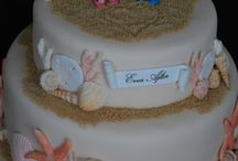 Cakes / Ideas