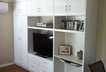Furniture / Functional furniture