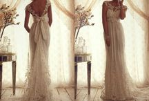lovery wedding dresses♡
