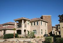 San Felipe Baja California Mexico Rental Home / Renting a San Felipe Baja California Mexico vacation rental home starts with figuring out your family vacation rental requirements. For families or groups of friends up to seven guests,  condo 8-4 is a perfect accommodation choice. This  vacation rental accommodation in San Felipe is located in the prestigious  and world renowned resort of El Dorado Ranch.  The array of pictures we shall be previewing here  is designed to give you a virtual tour of the rental home.