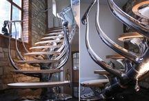 Vislib: Interior\Architecture