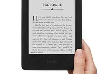 Best Kindle Devices / Kindles from Amazon