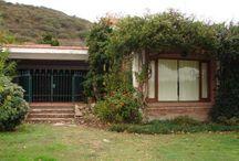 Tres Cerritos - Salta / Casas y departamentos en alquiler temporario
