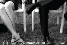 110. Communication