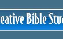 Bible study ideas / by Norma Escobar