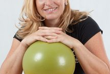 Aktívmami Hordozós Fitness oktatók / Aktivmami Hordozós Fitness - a leghatékonyabb hordozós alakformáló edzés anyukáknak. Az edzők, oktatók pedig egyre többen vannak. Szeretnéd megismerni őket? Ebben az albumban bemutatkozunk.