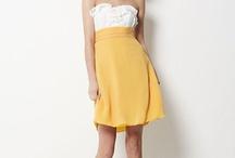 fashion / by Grace Kang ♥ Pink Olive ♥