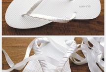 Ayakkabı fikir