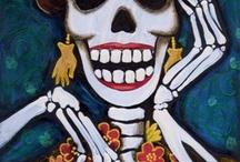todo sobre Frida